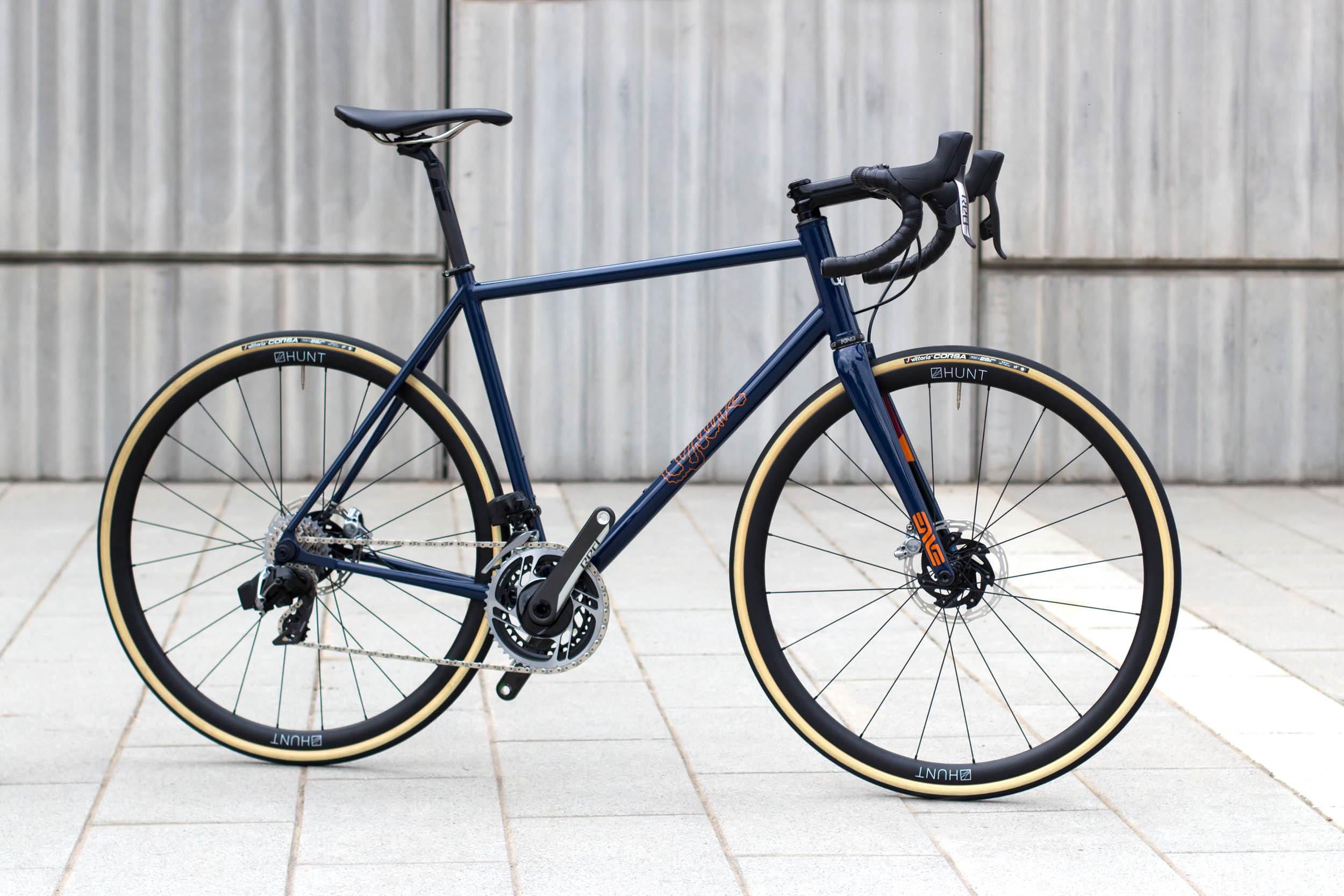 quirk_cycles_charlie_sheldon_durmitor_13.jpg