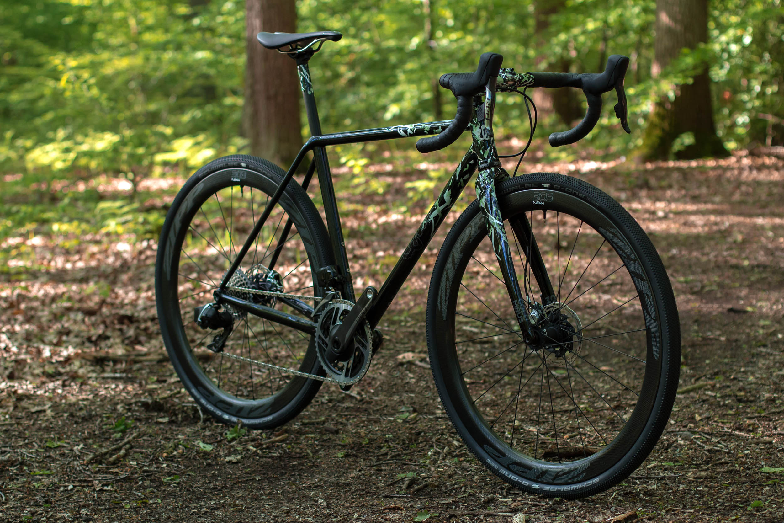 quirk_cycles_mamtor_3DPrinted_build_03.jpg