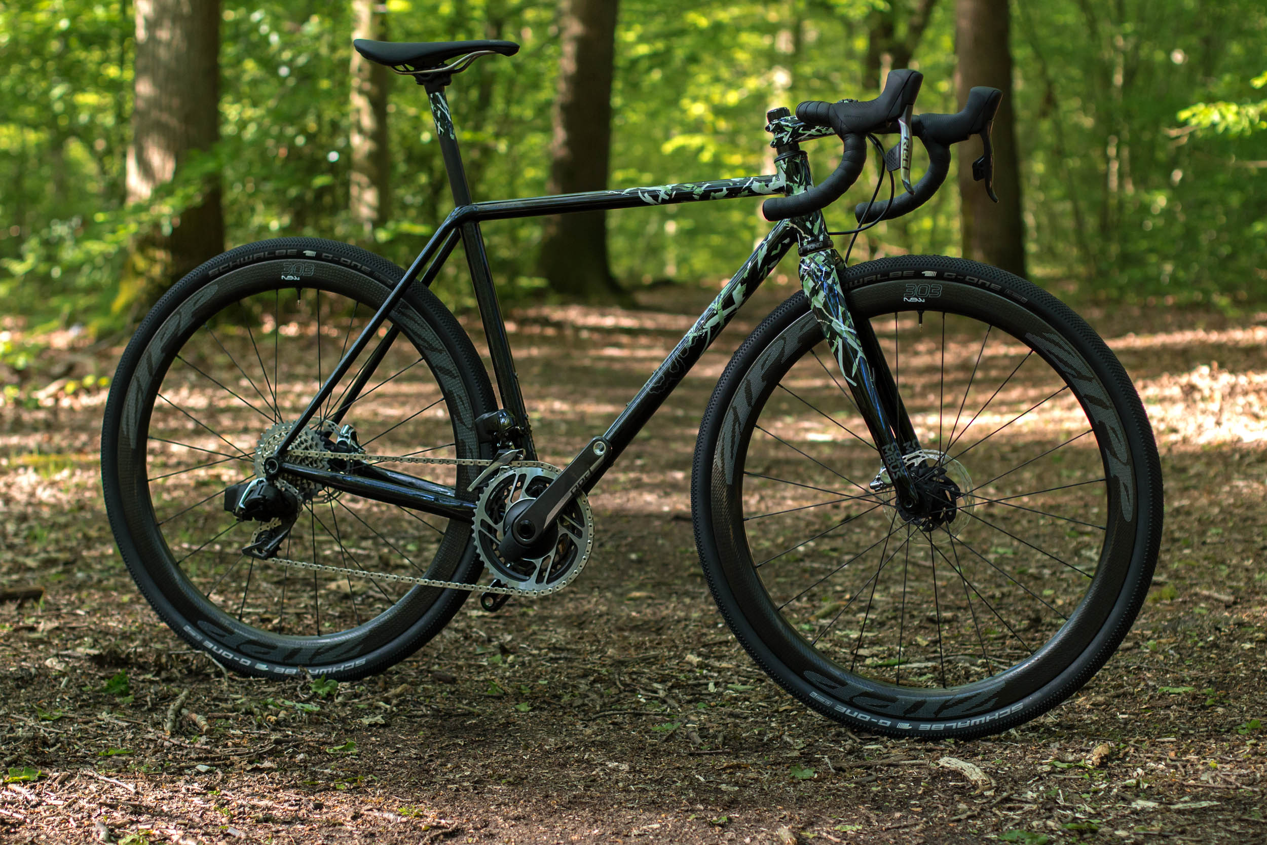 quirk_cycles_mamtor_3DPrinted_build_02.jpg