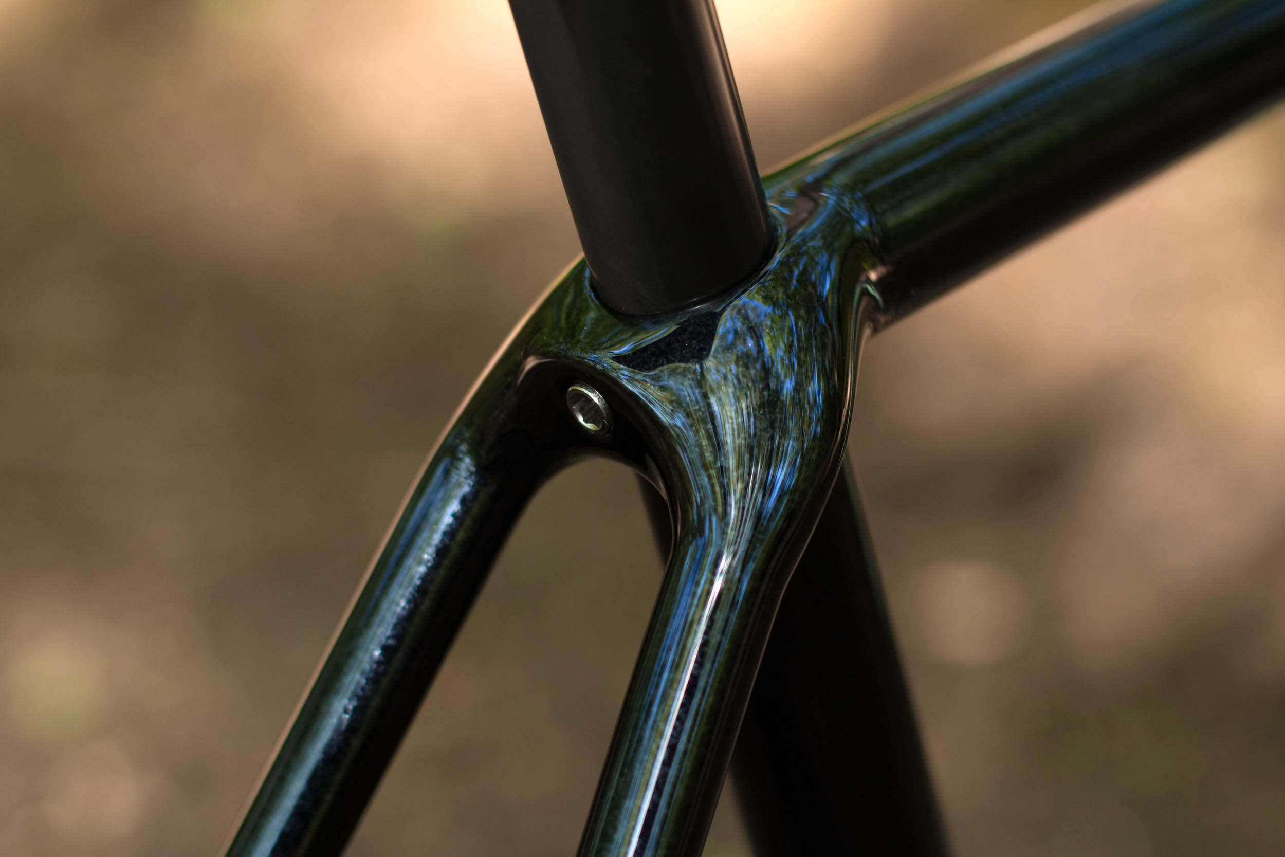 quirk_cycles_mamtor_3DPrinted_build_06.jpg