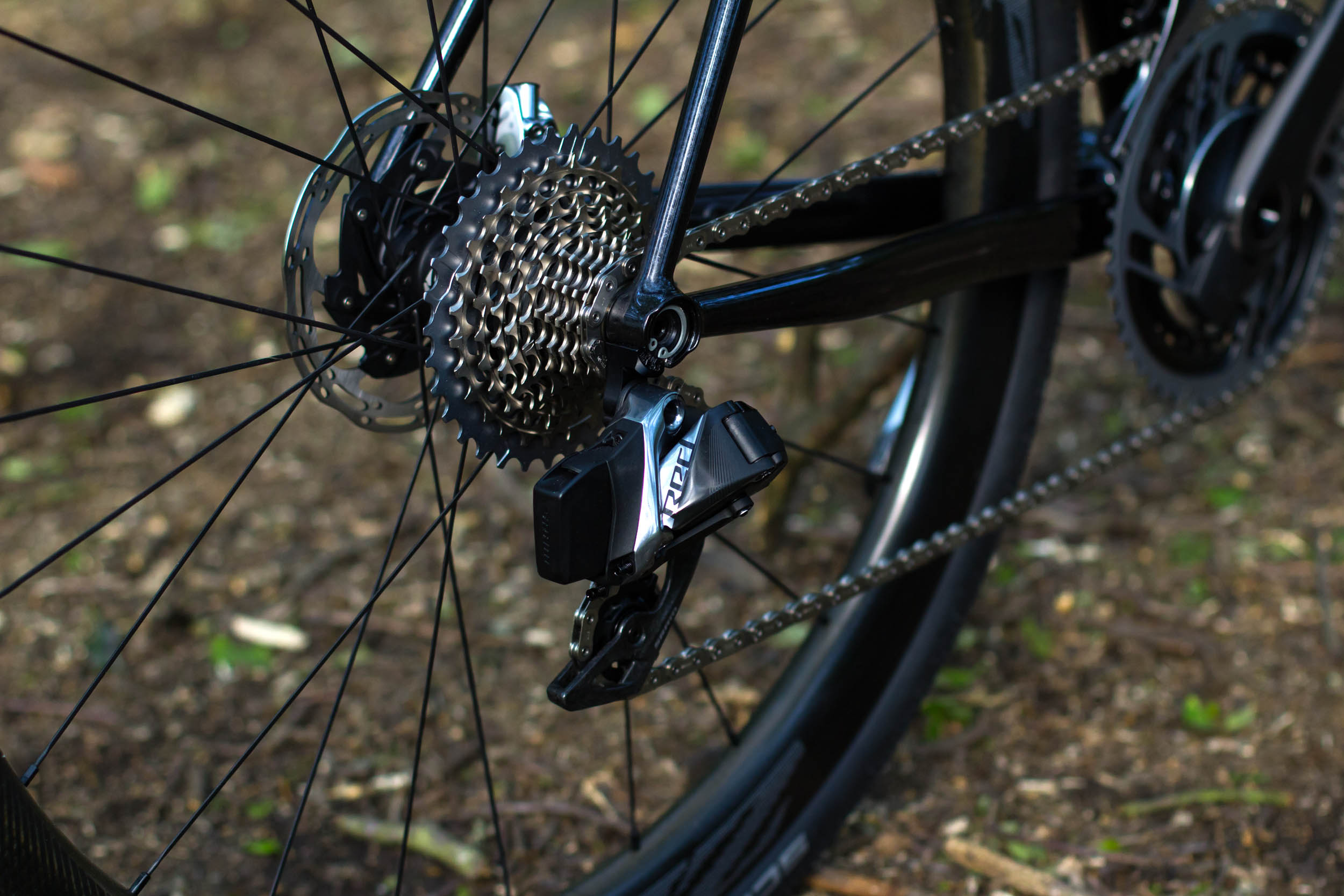 quirk_cycles_mamtor_3DPrinted_build_12.jpg