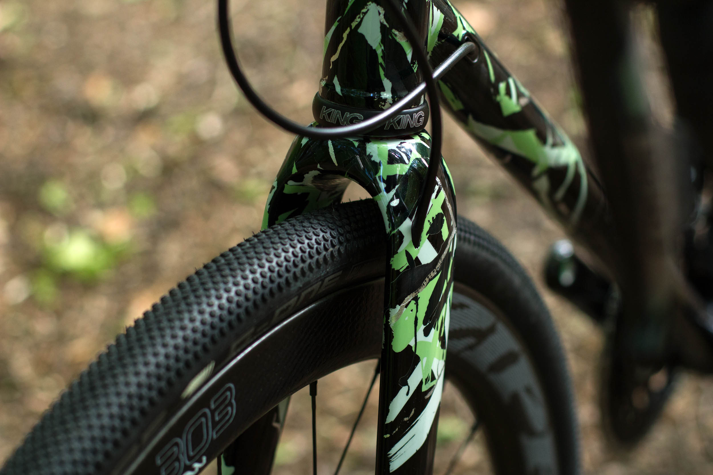 quirk_cycles_mamtor_3DPrinted_build_17.jpg