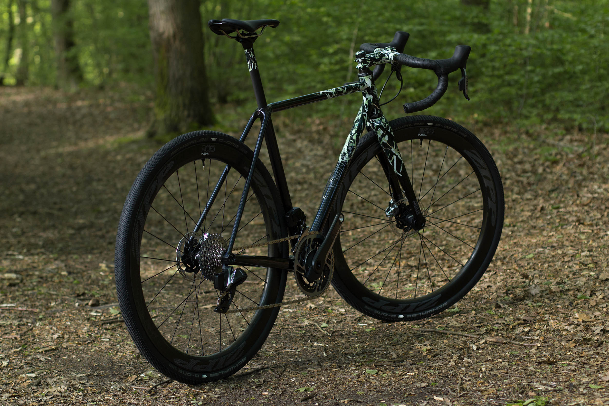 quirk_cycles_mamtor_3DPrinted_build_16.jpg