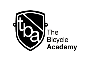 TBA-Logo-whole-300x202.png