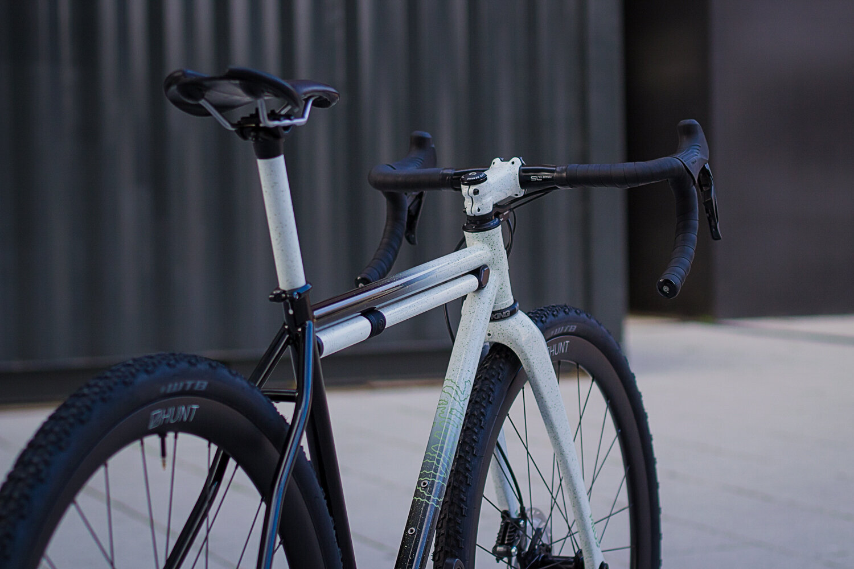 quirk_cycles_oli_kegety_03.jpg