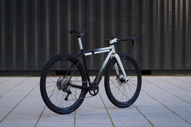 quirk_cycles_oli_kegety_05.jpg