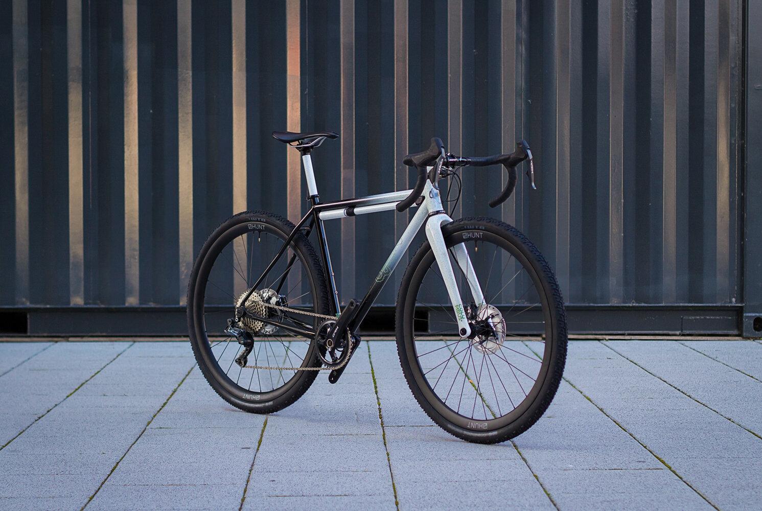 quirk_cycles_oli_kegety_11.jpg