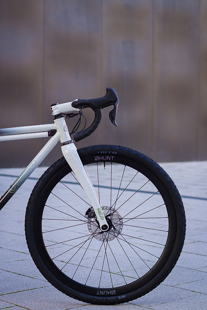 quirk_cycles_oli_kegety_13.jpg