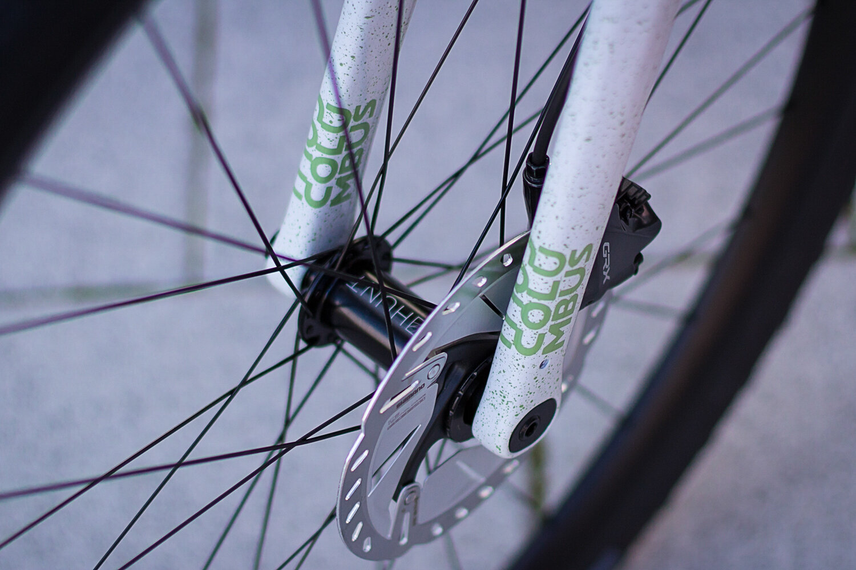 quirk_cycles_oli_kegety_17.jpg