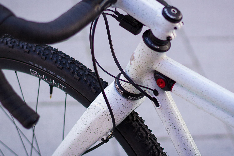 quirk_cycles_oli_kegety_19.jpg