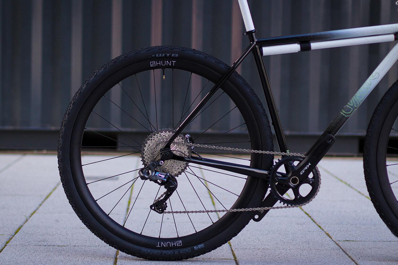 quirk_cycles_oli_kegety_23.jpg