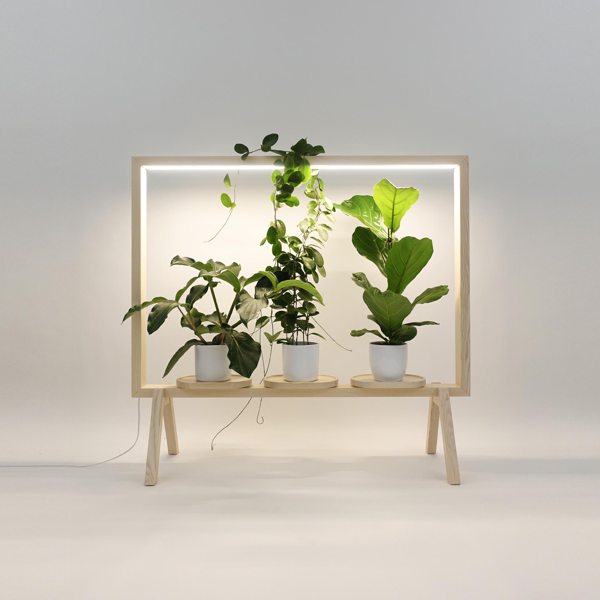 GreenFrame_By Glimakra of Sweden_Design_Johan Kauppi_2018.jpg