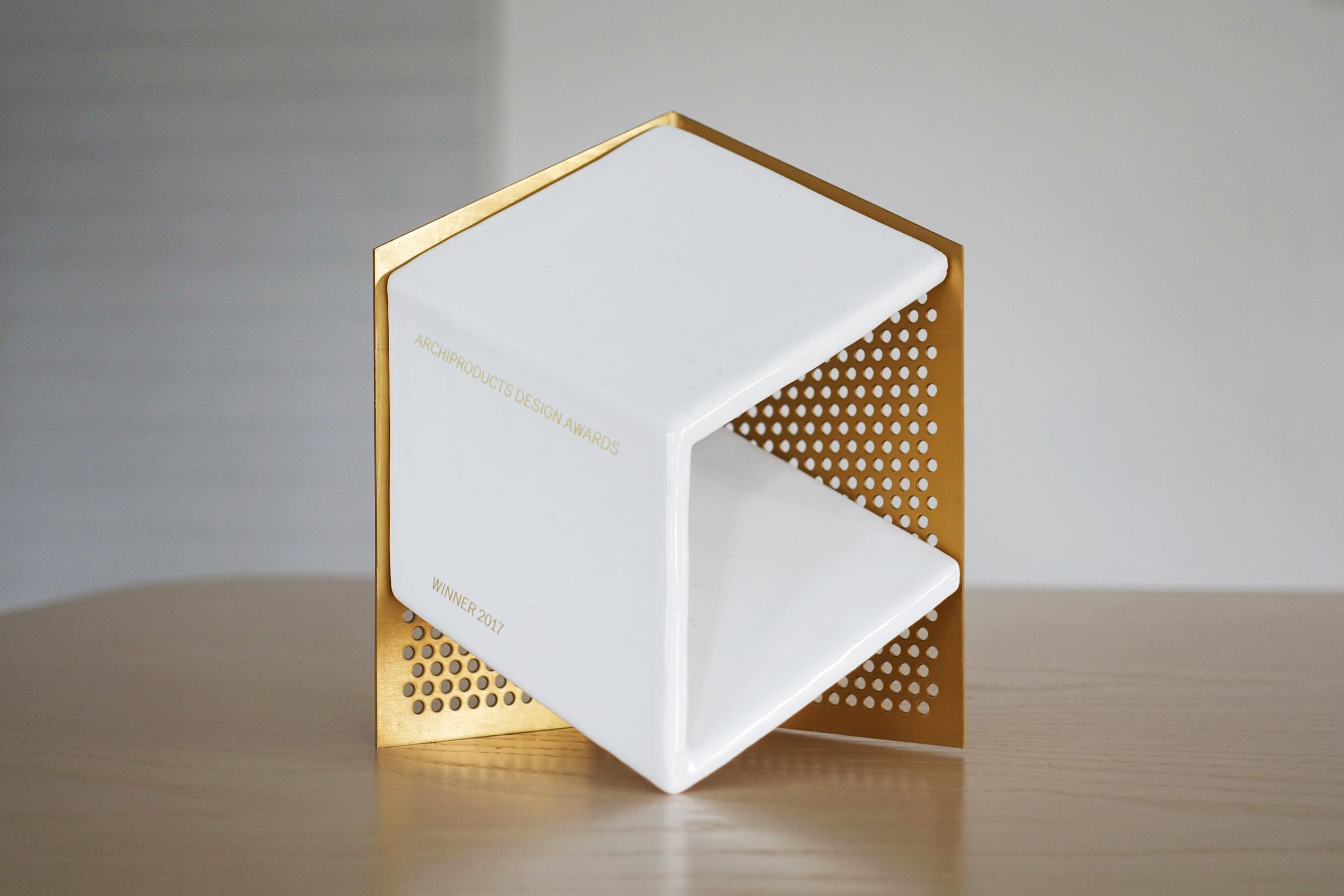 Kebne by Kauppi & Kauppi - Archiproducts Design Award Winner 2017 .jpg
