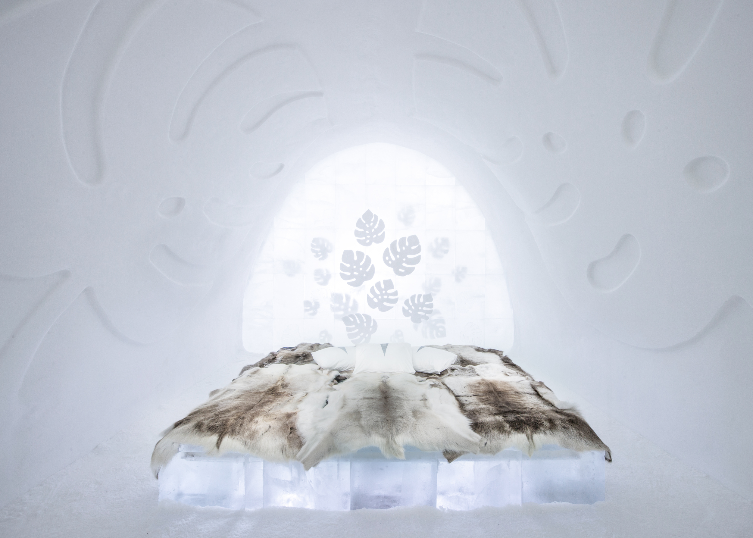 Icehotel_Monstera_Kauppi-&-Kauppi_Photo-Asaf-Kliger_6.jpg
