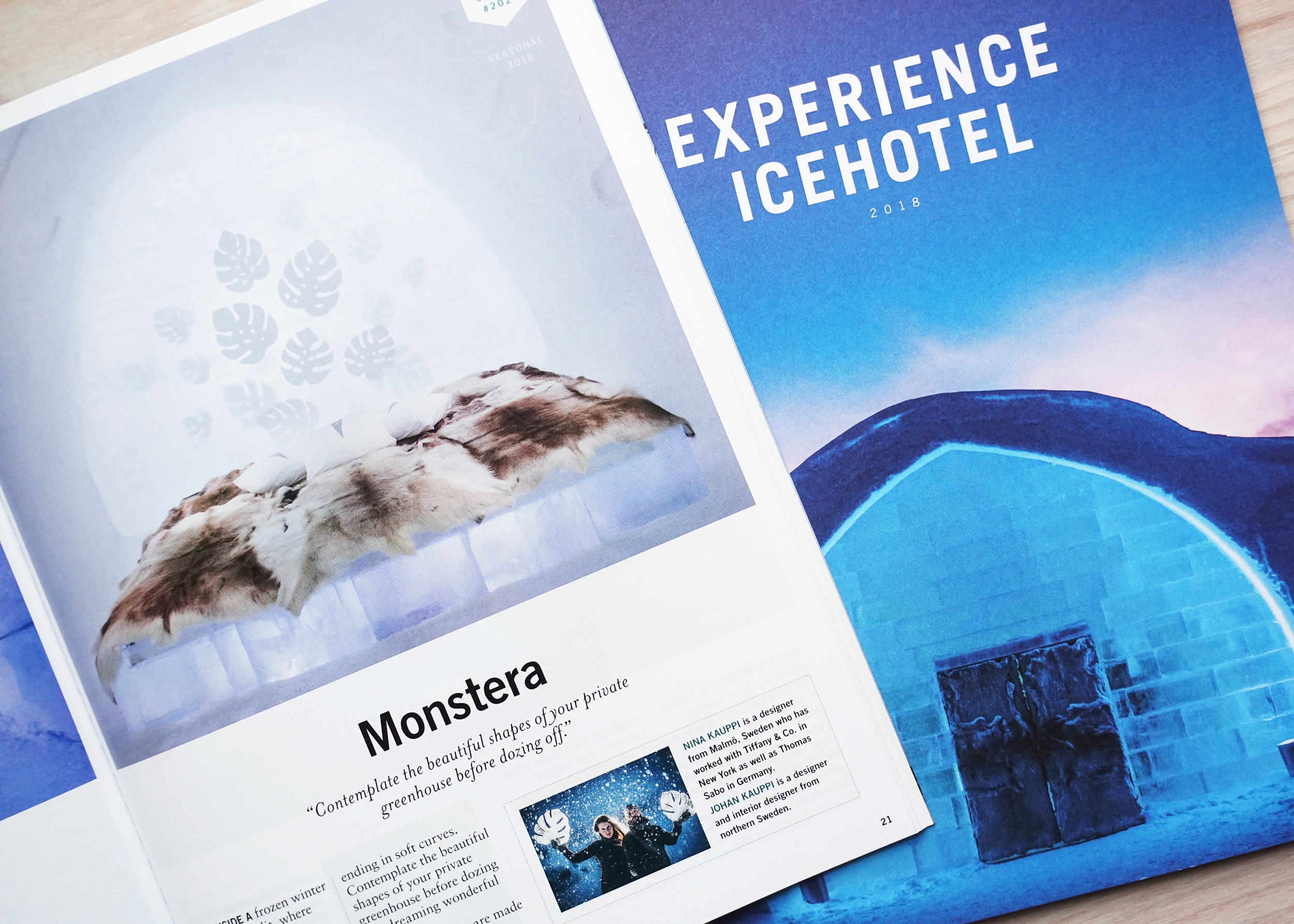 ICEHOTEL_Catalogue_2018_Blue Houses_Kauppi & Kauppi.jpg