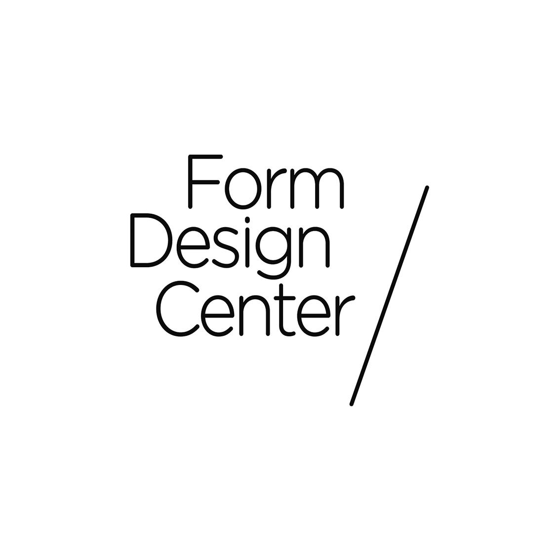 Form / Design Center