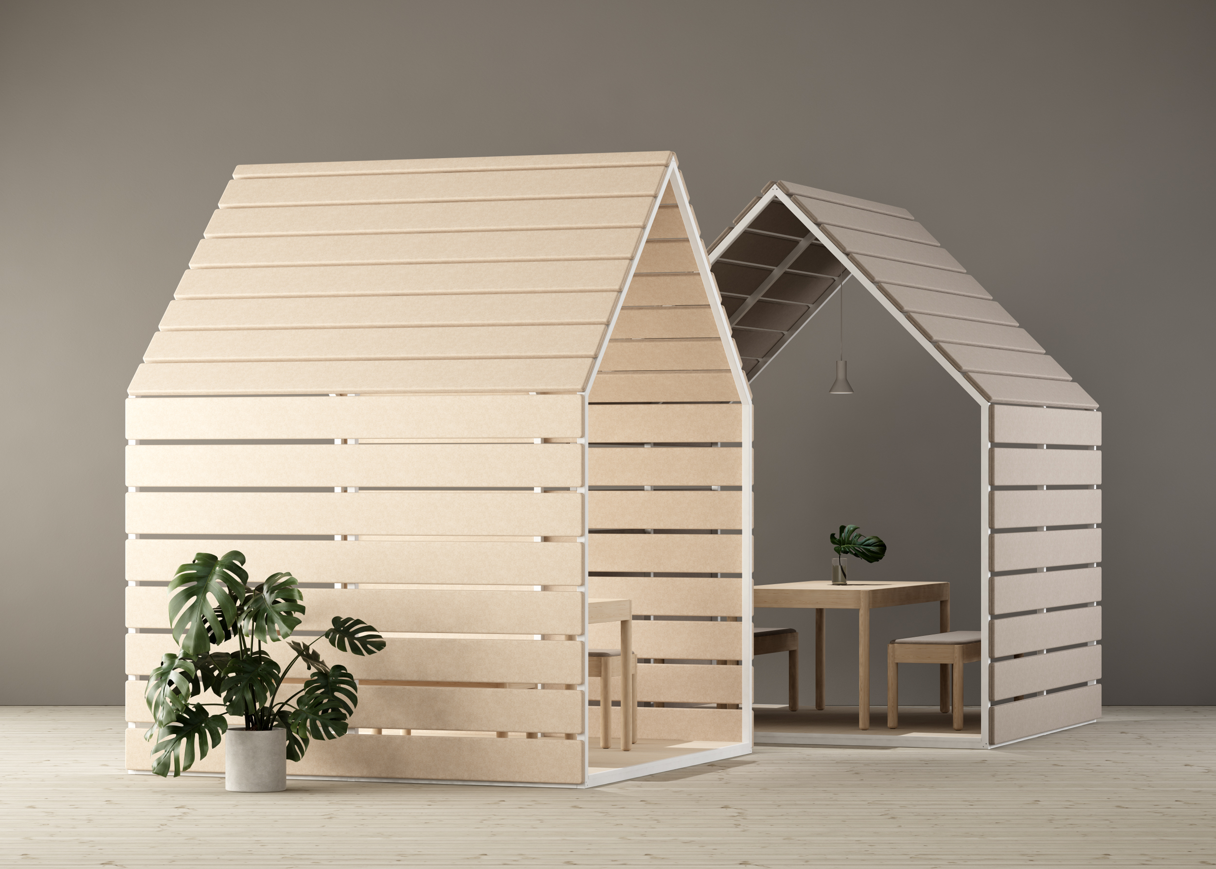 LimbusBarn By Glimakra of Sweden - Design Johan Kauppi