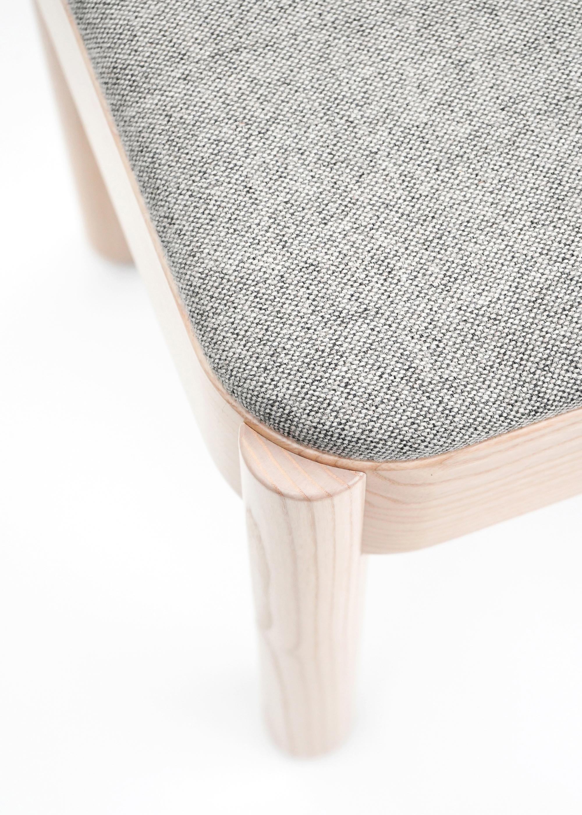 Wakufuru_Design Johan Kauppi for Glimakra of Sweden_