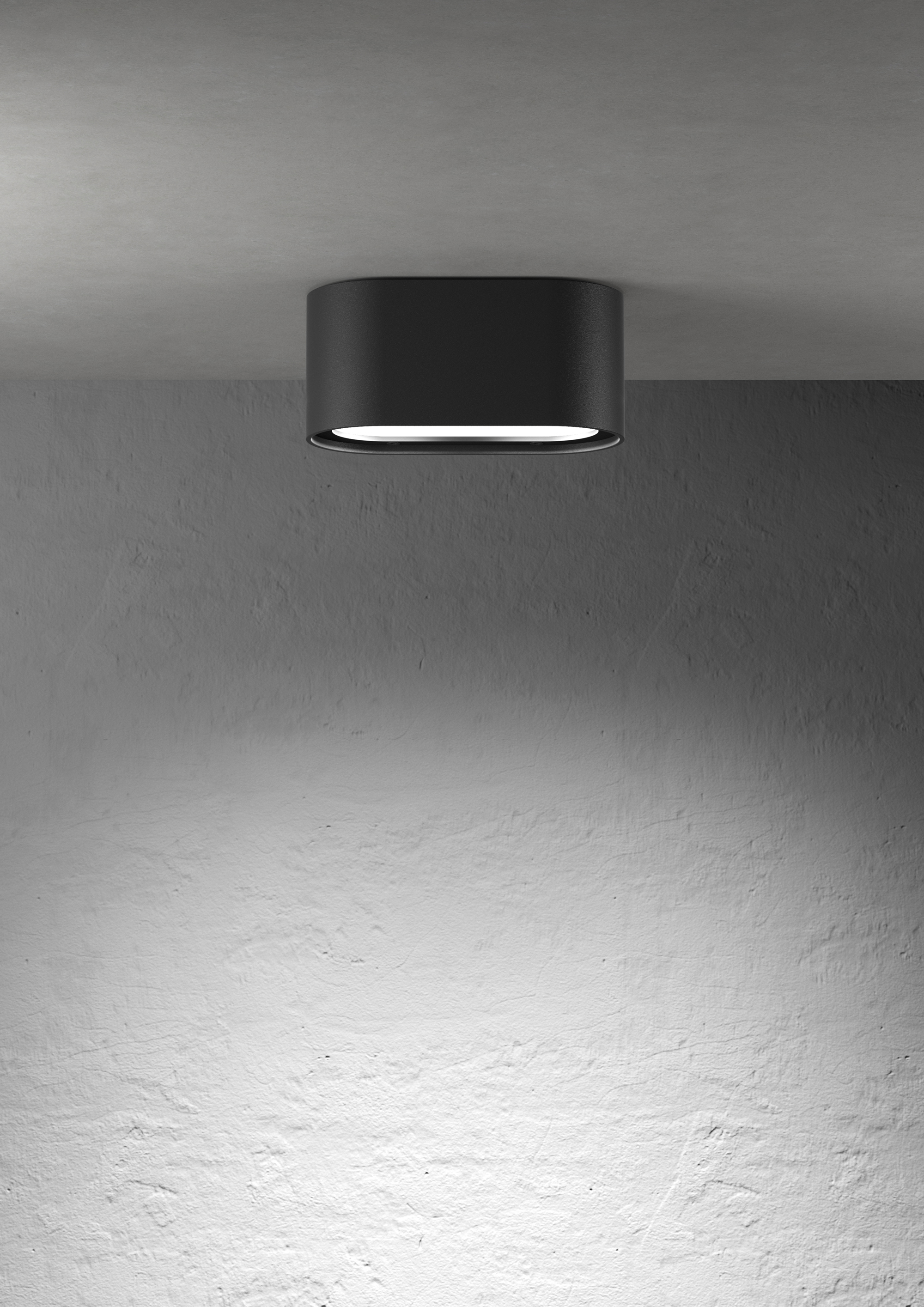 Pathfinder Ceiling by Zero Lighting - Design Kauppi & Kauppi