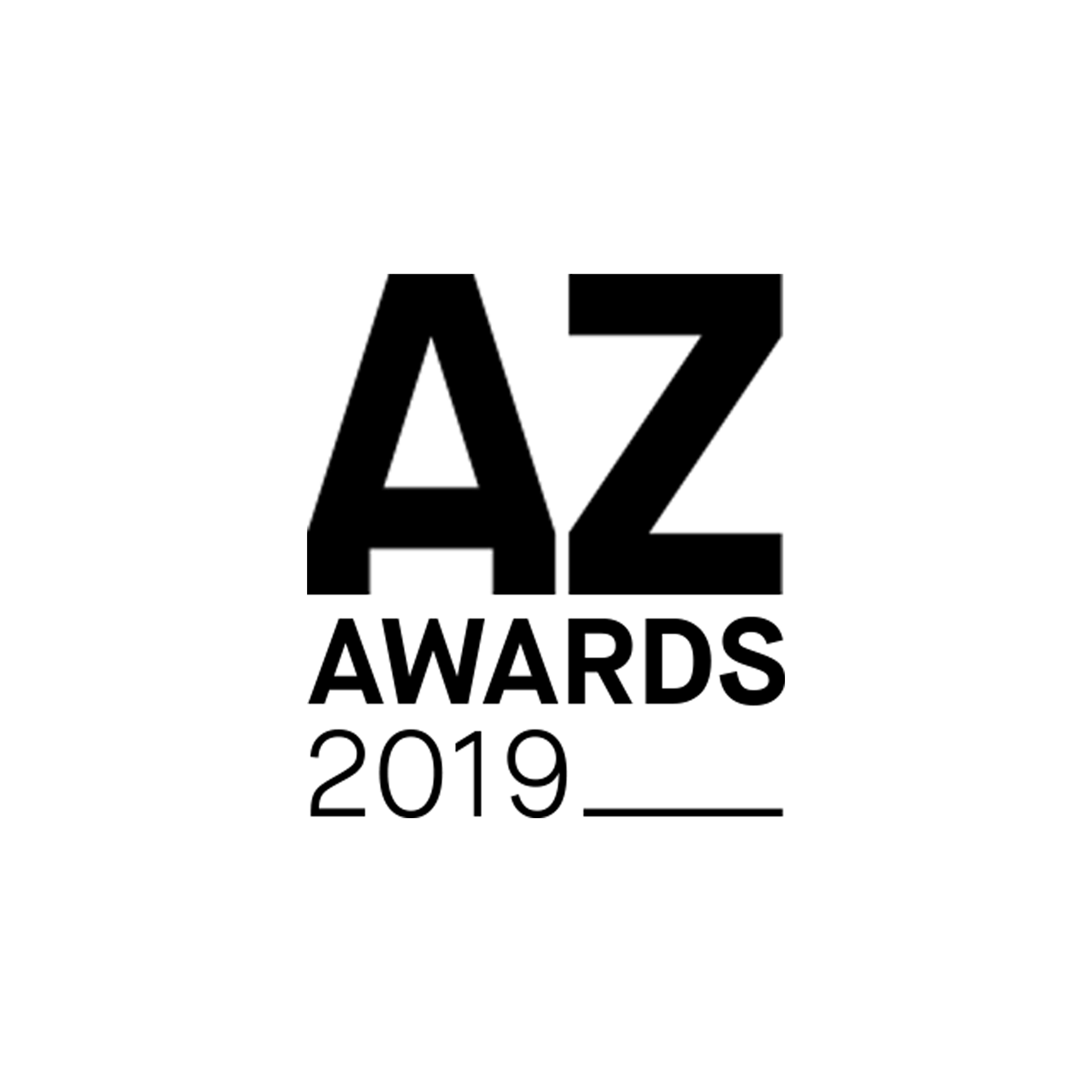 GreenFrame_Awards-of-Merit_.jpg