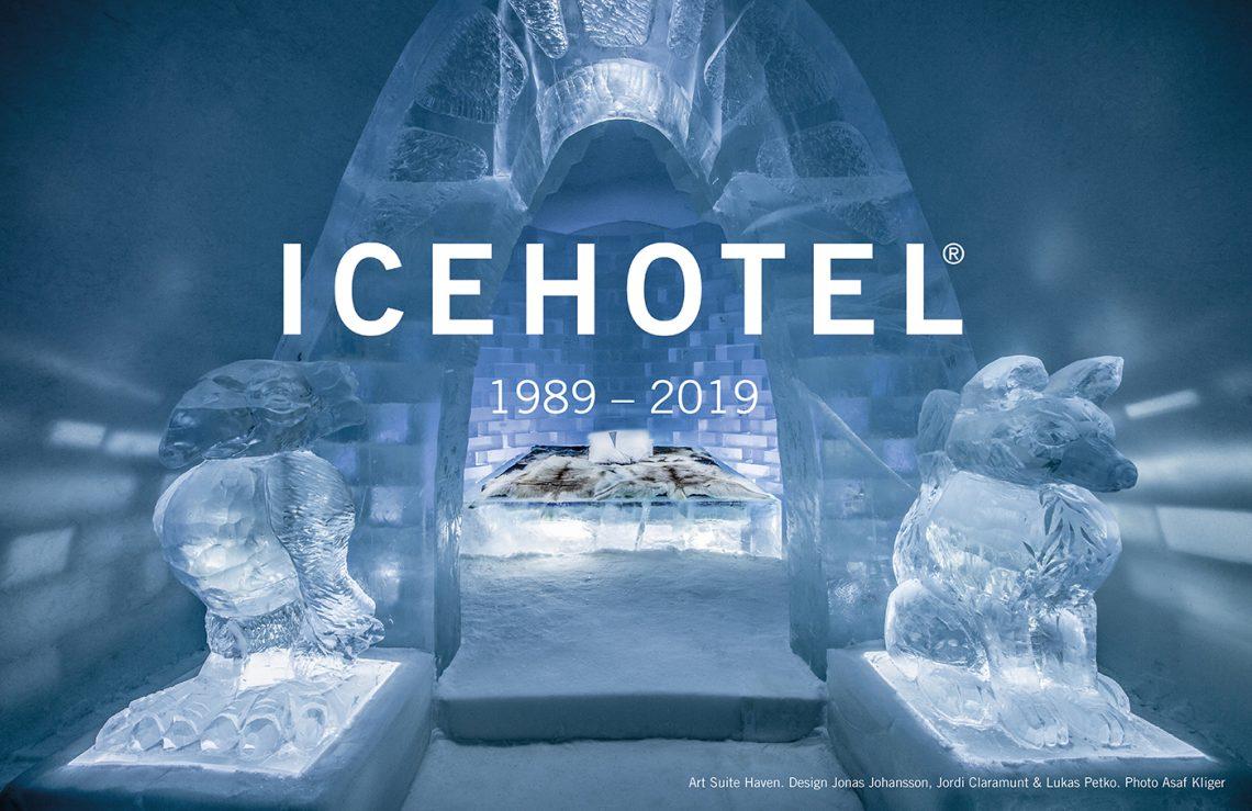 Icehotel_30_years_celebration-1140x739.jpg