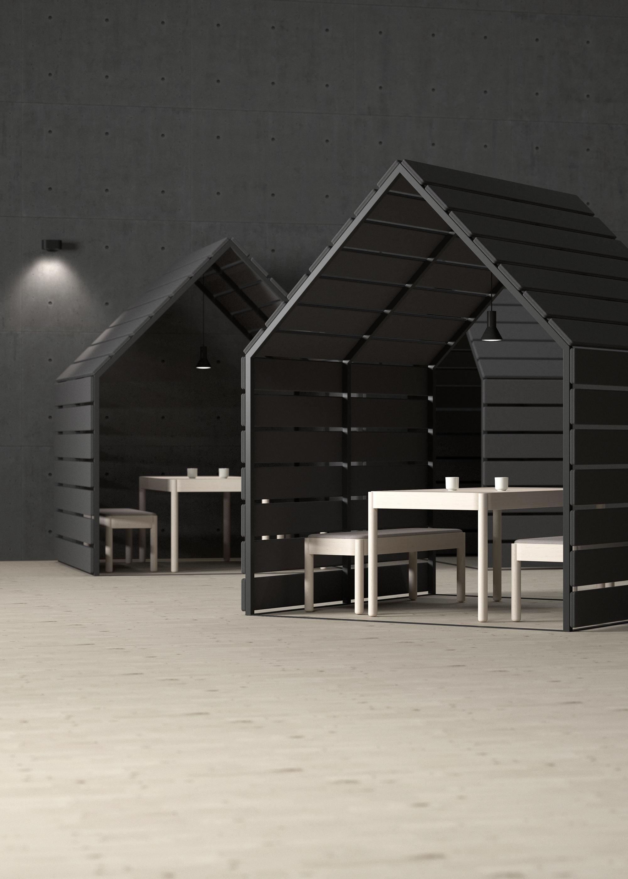 LimbusBarn270_The Barn & Fences_Design Kauppi & Kauppi for Glimakra of Sweden.jpg