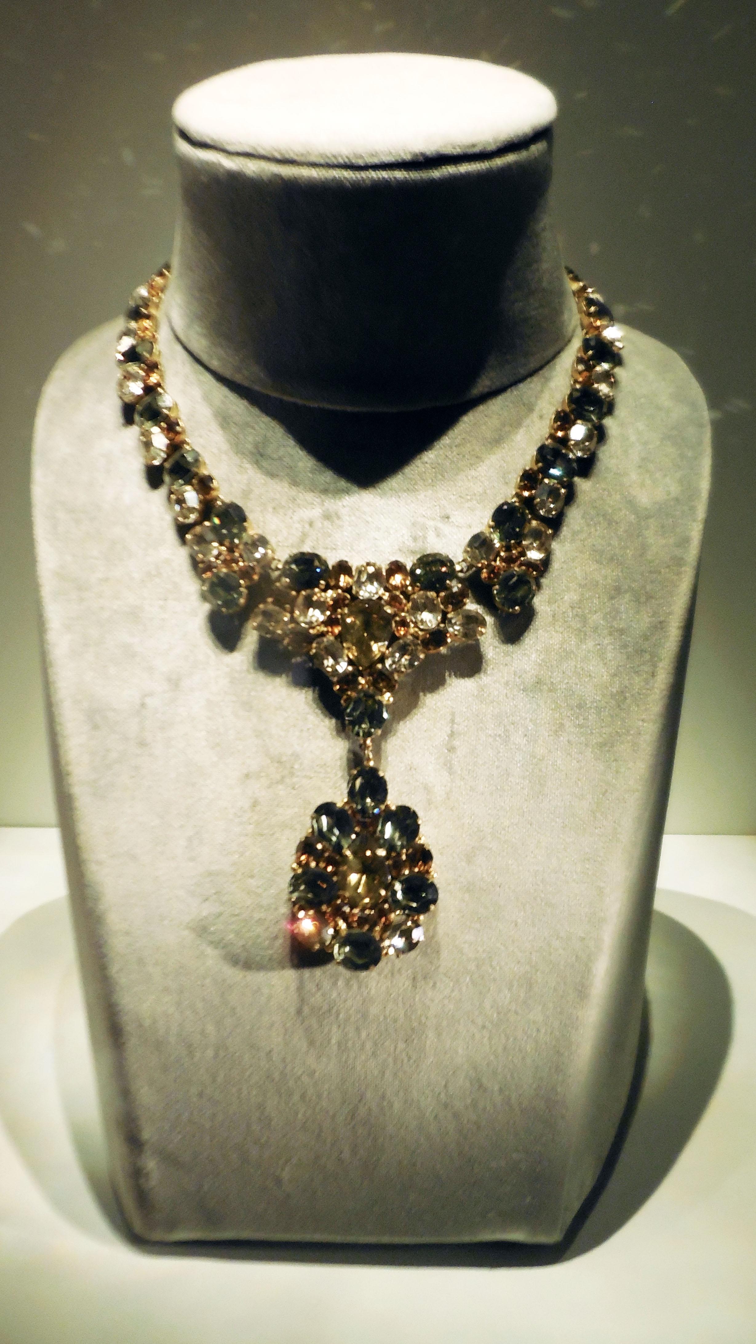 Dior Baudy Jewelry 2.jpg