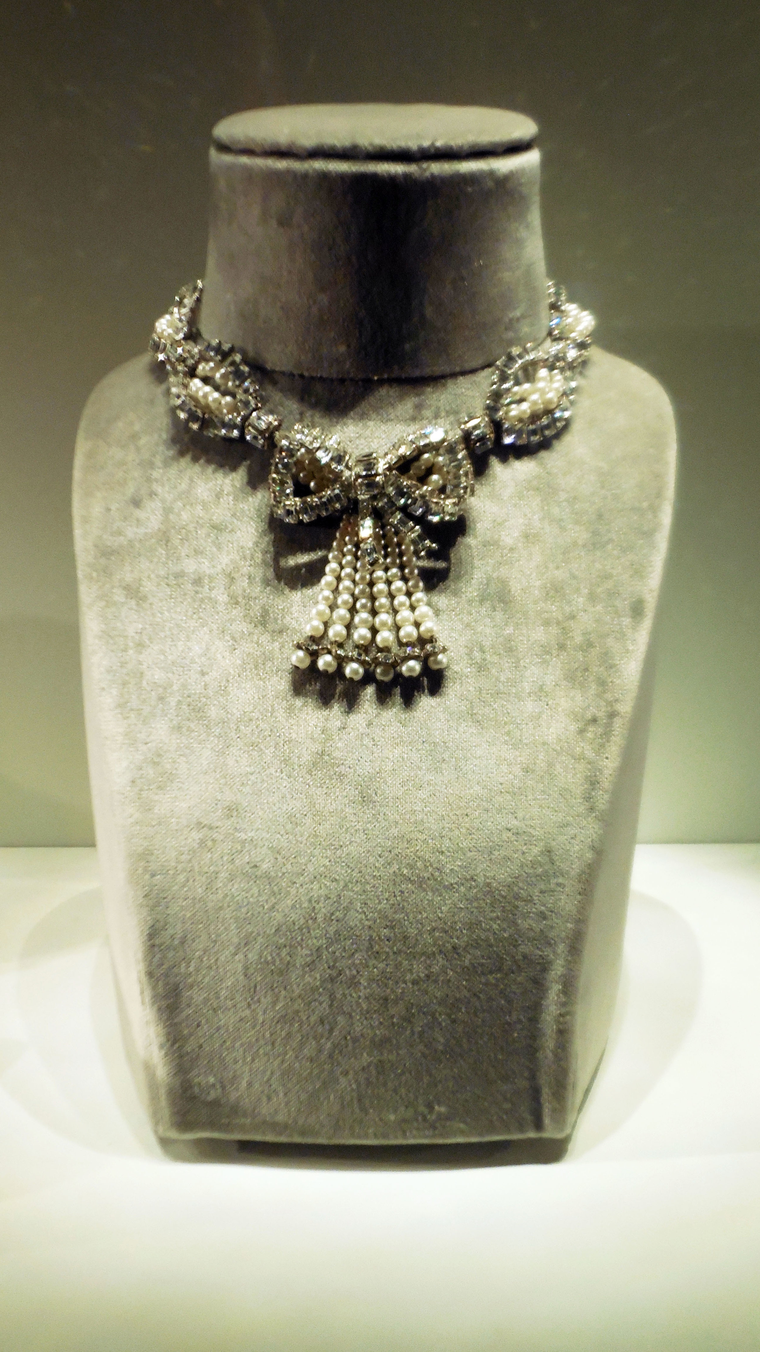 Dior Baudy Necklace.jpg