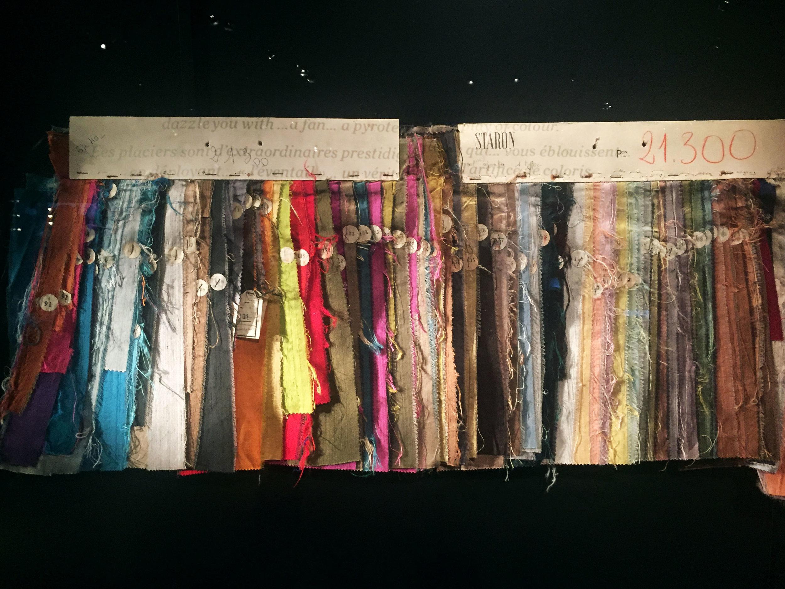 Dior Material 1.jpg