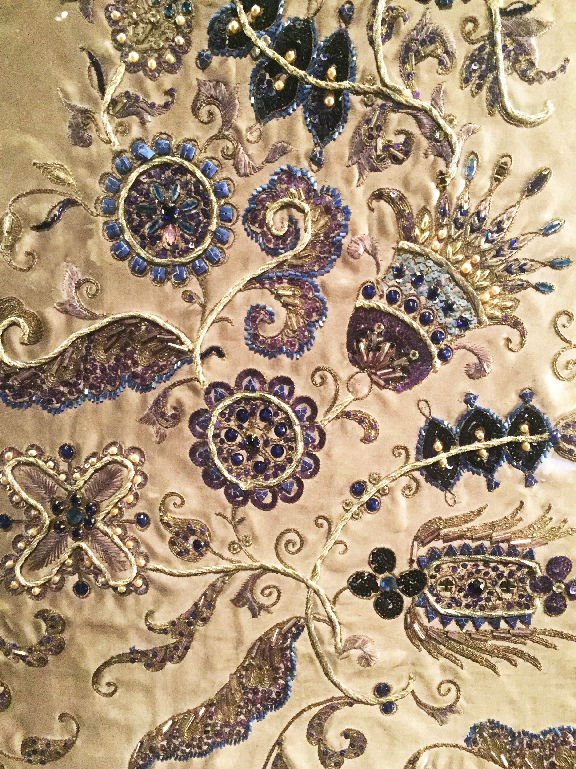 Dior Fabric Detail.jpg