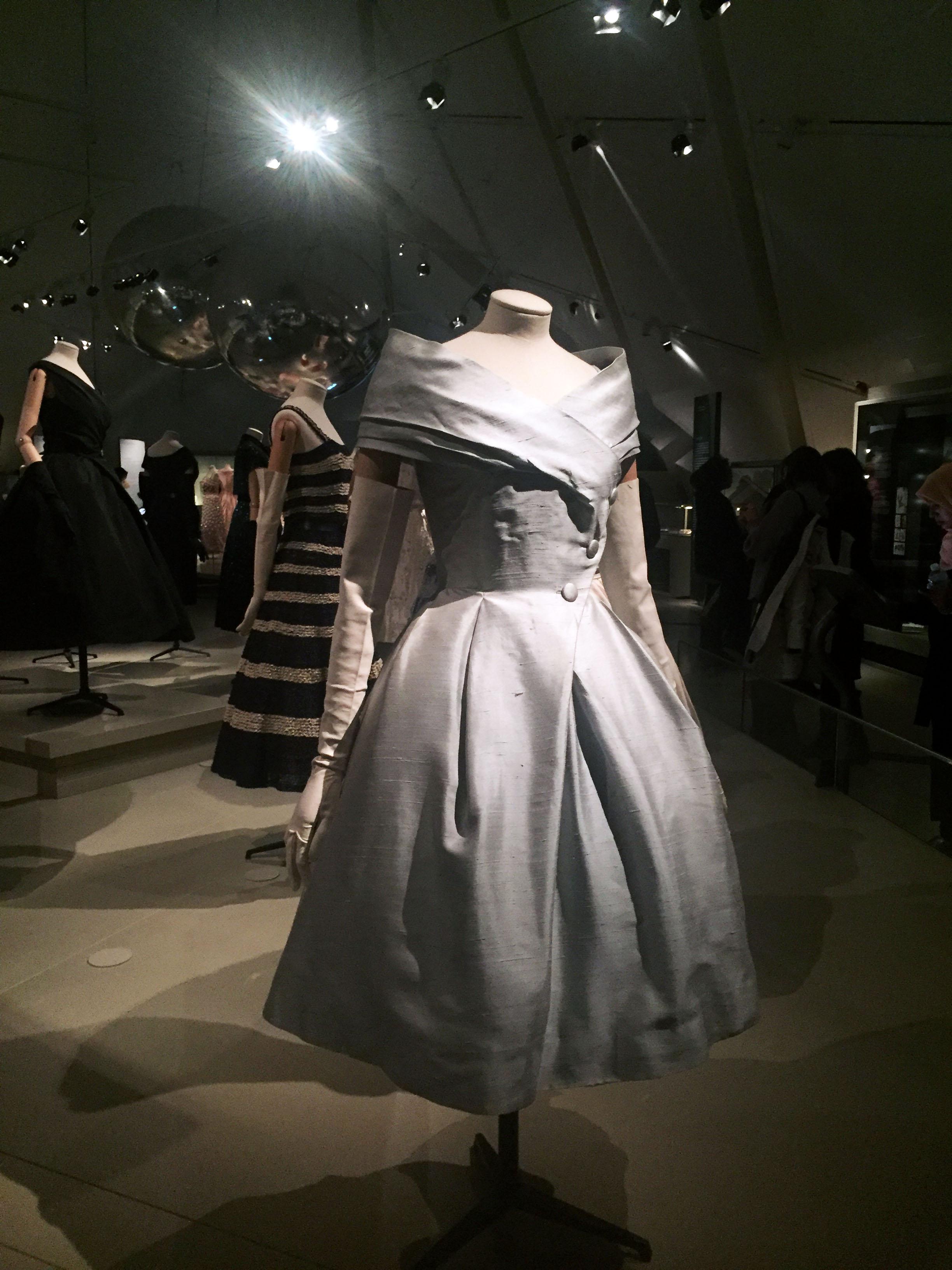 Dior Blue Dress.jpg