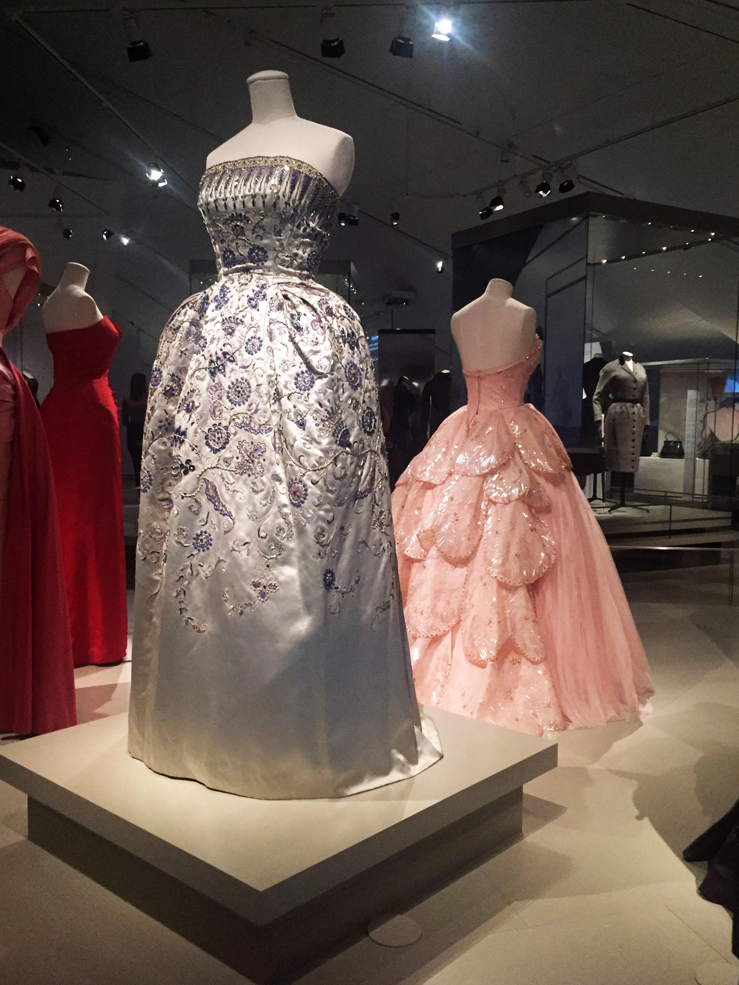 Dior Last Two Dresses 1.jpg