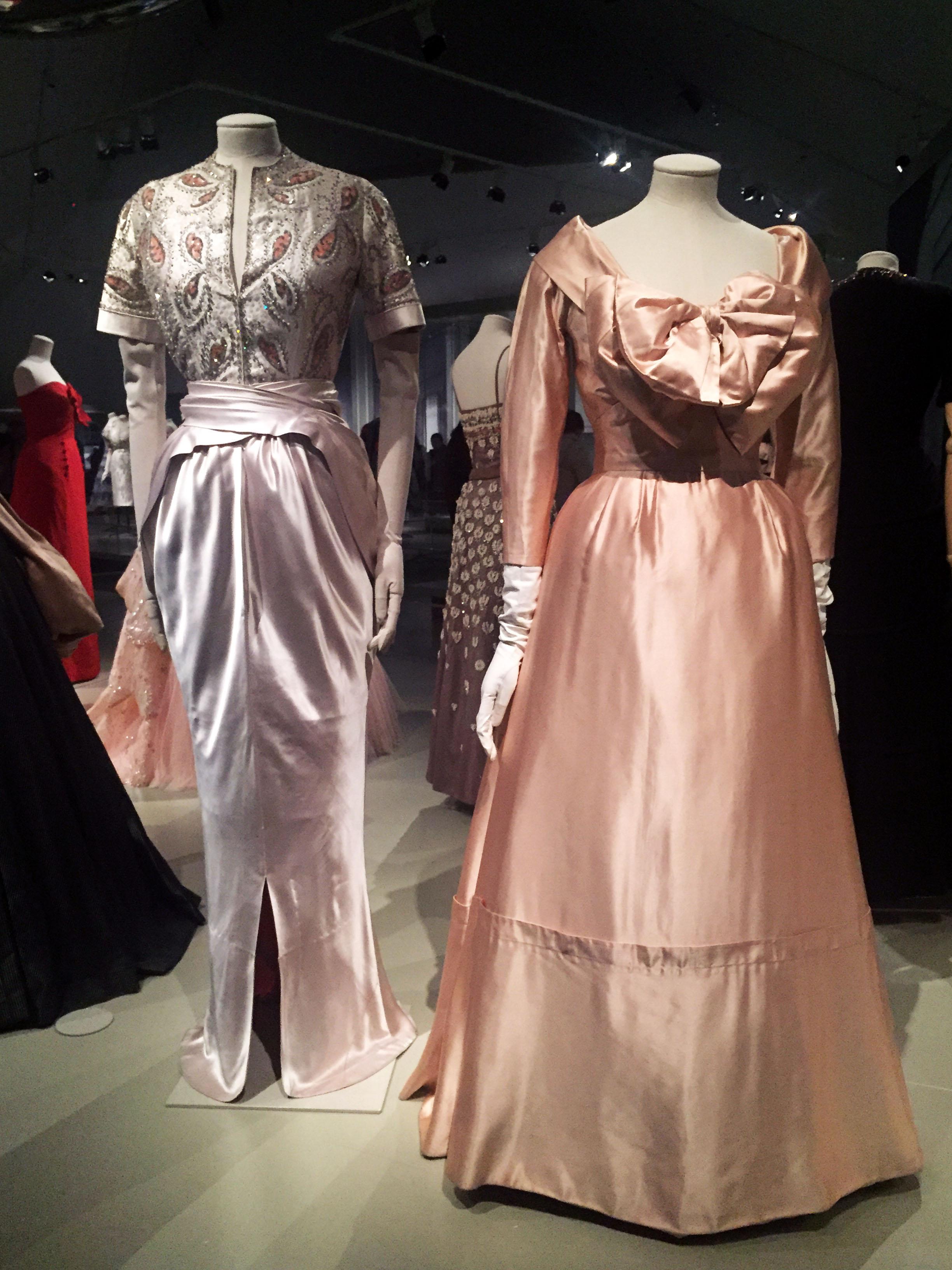 Dior Last Two Dresses.jpg