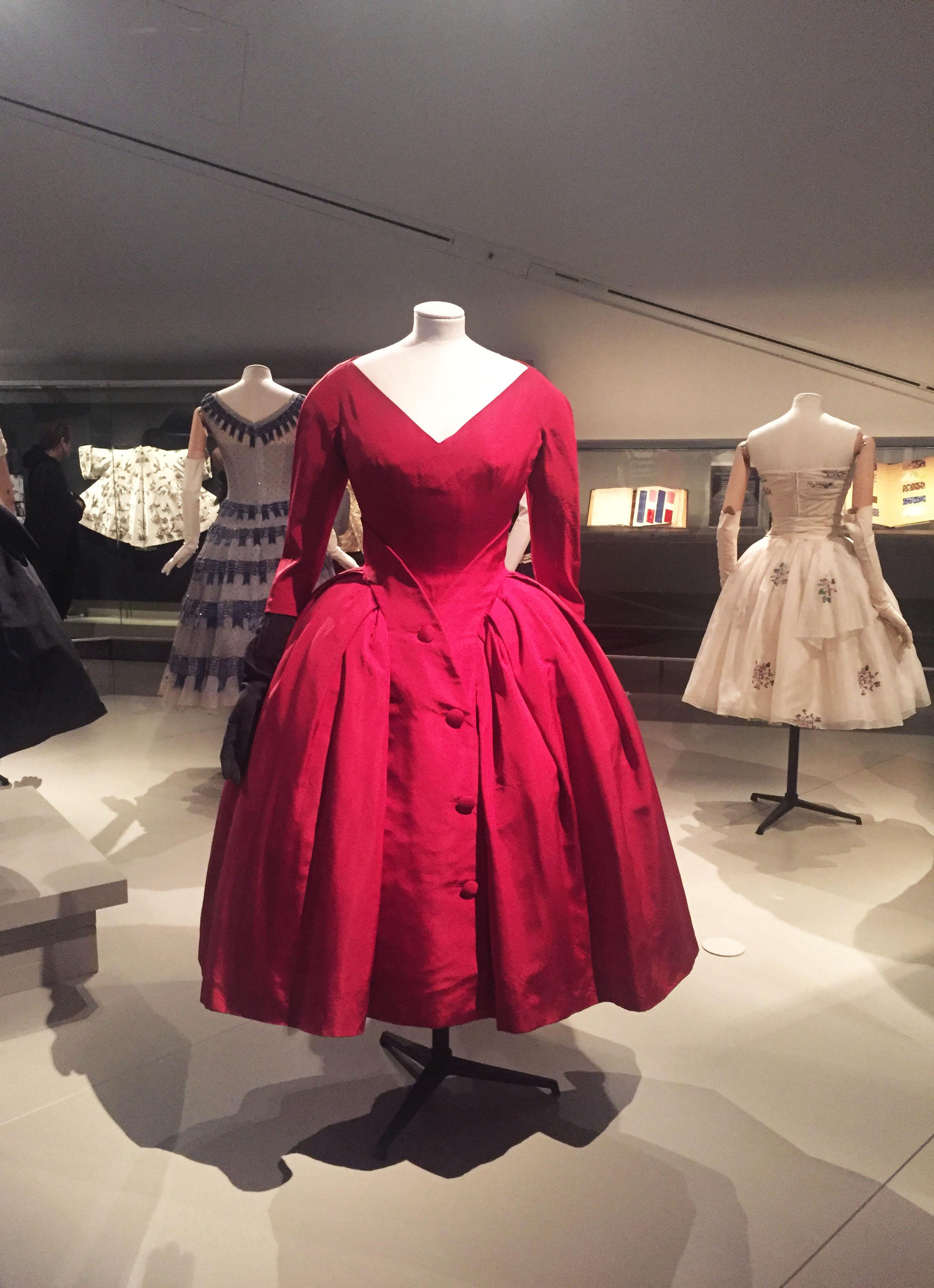Dior Red Dress copy.jpg