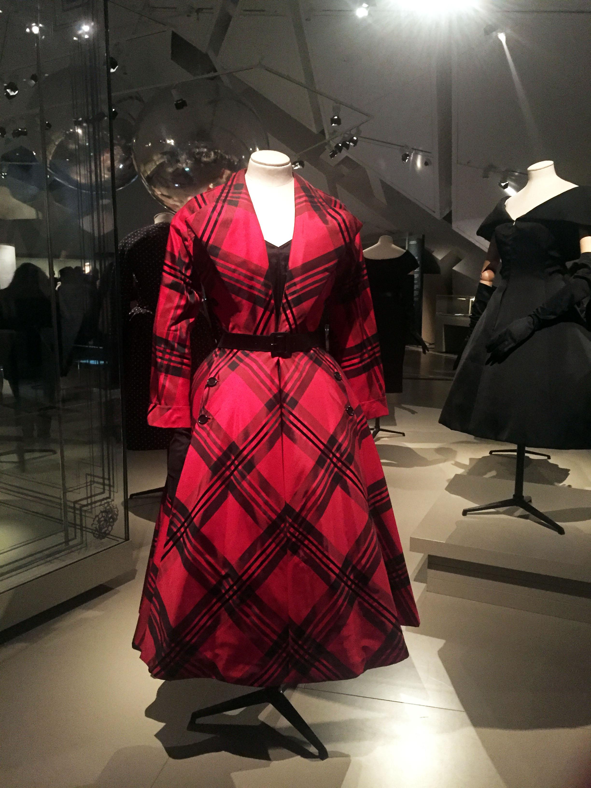 Dior Red Dress.jpg
