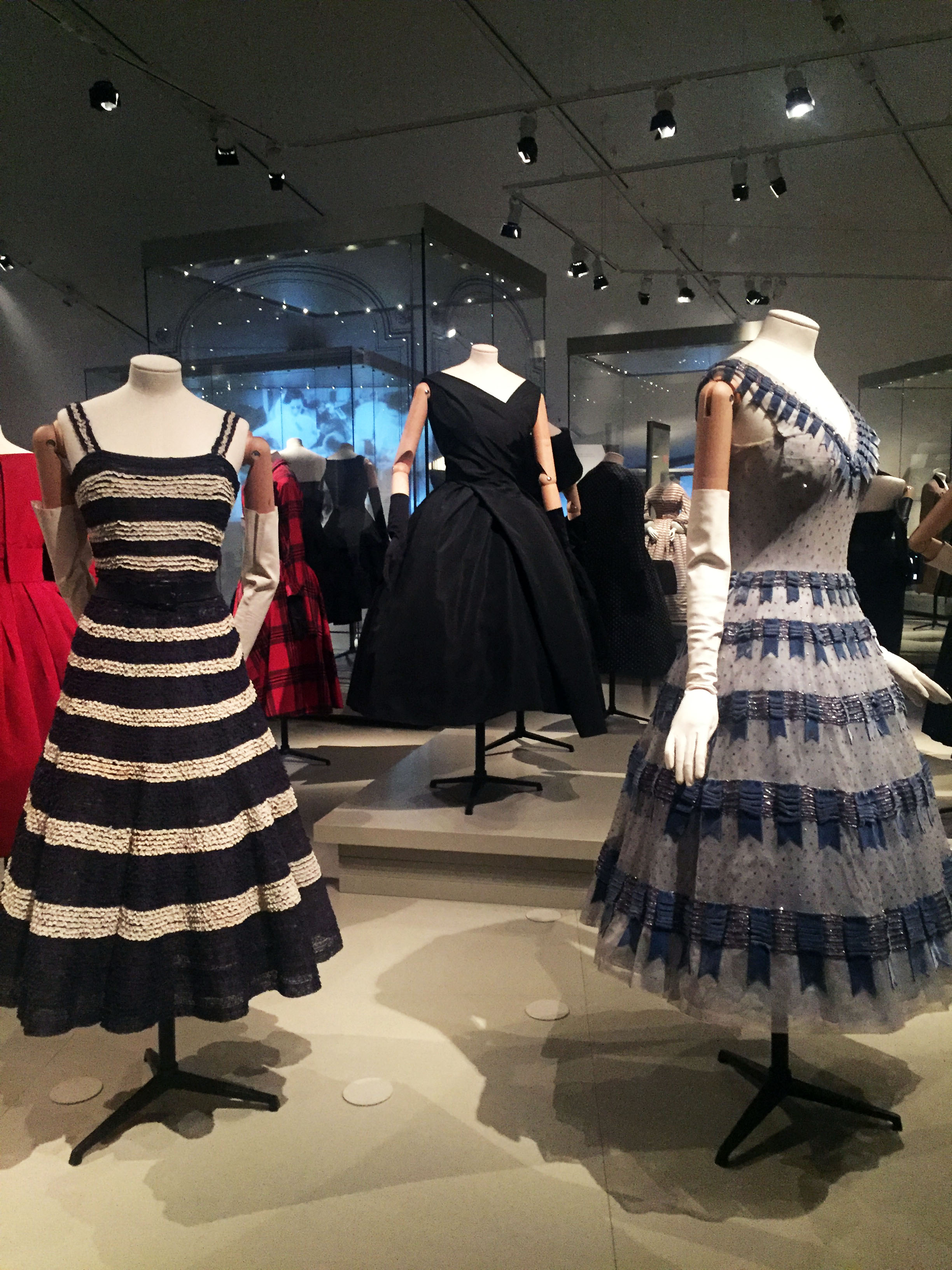 Dior Three Dresses.jpg