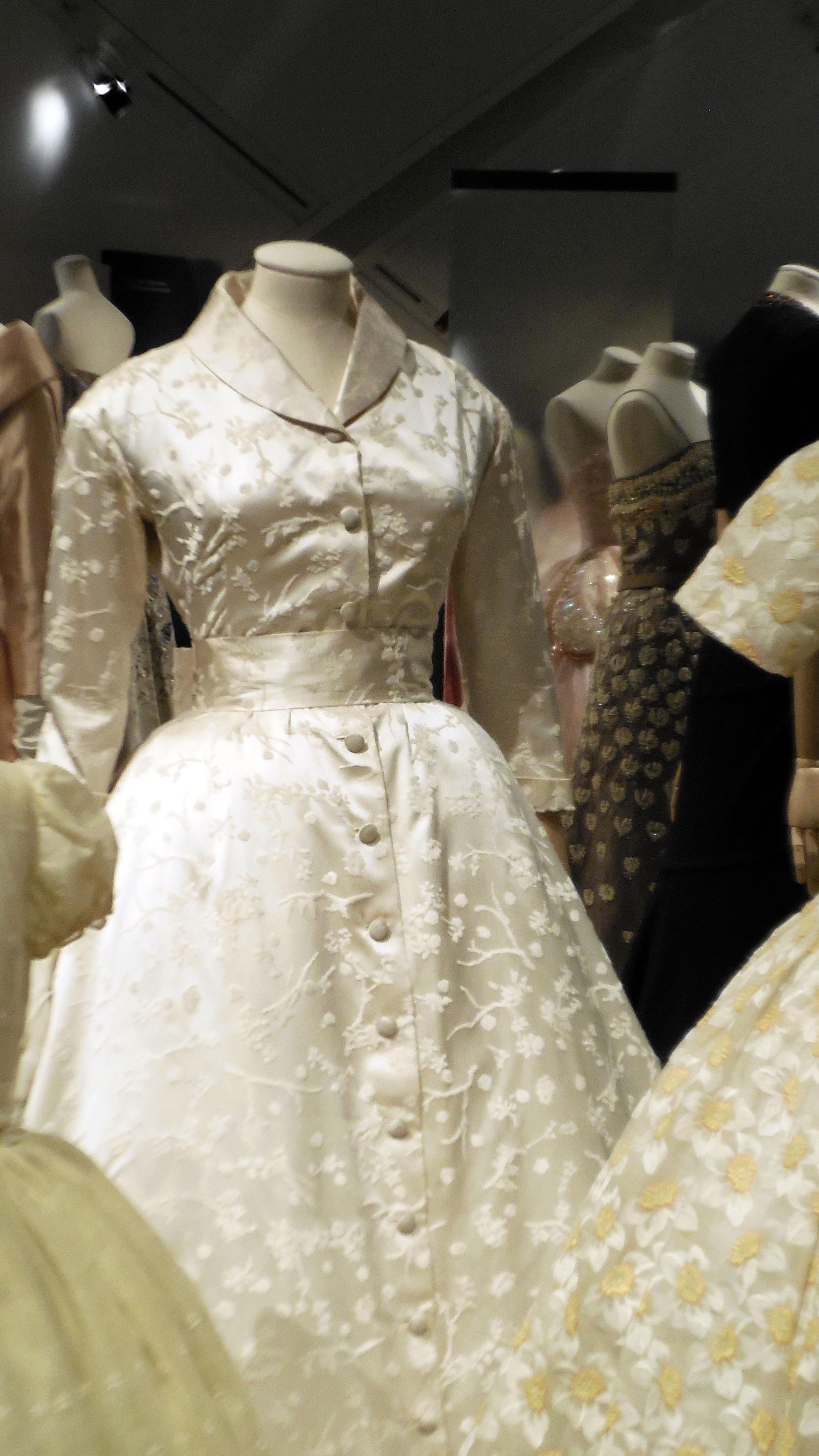 Dior White Gown Front.jpg