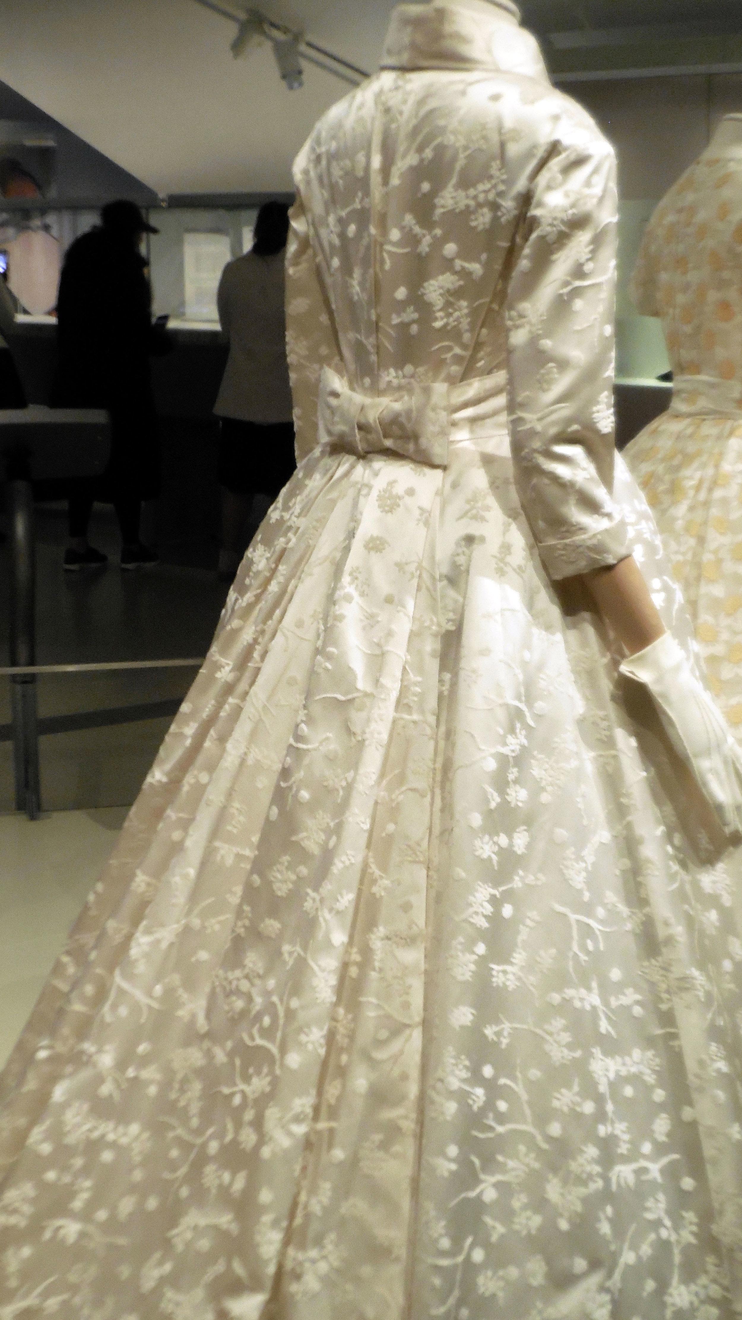 Dior White Gown.jpg