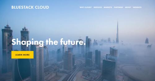 Bluestack+Cloud.png