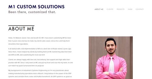 M1Custom+Solutions.png