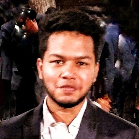 Arshad Madrassi (1).jpeg