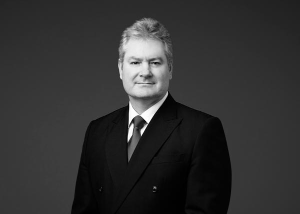 Michael Collins 2011