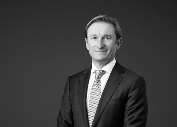 Mark Gerus 2017