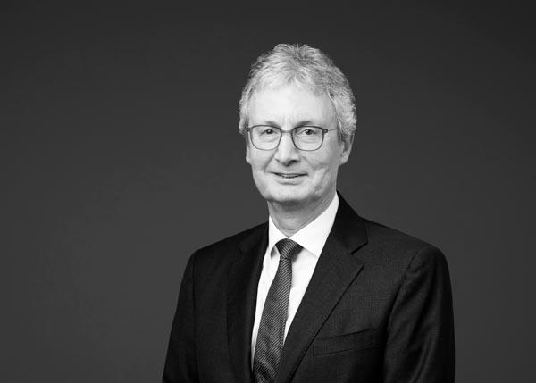 Martin Goldblatt 2008