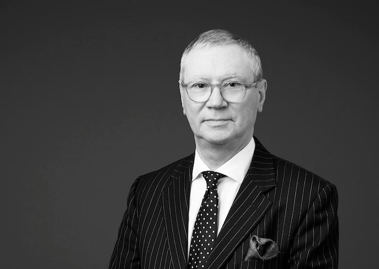 Michael Nicholls QC-barrister-francis-burt-chambers-perth