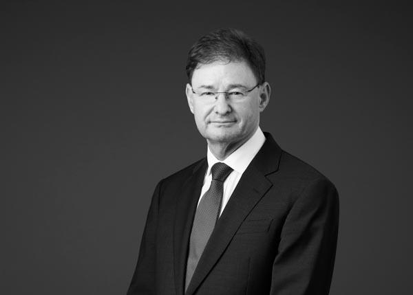Mark Ritter SC-barrister-francis-burt-chambers-perth