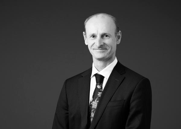 Sam Vandongen SC-barrister-francis-burt-chambers-perth