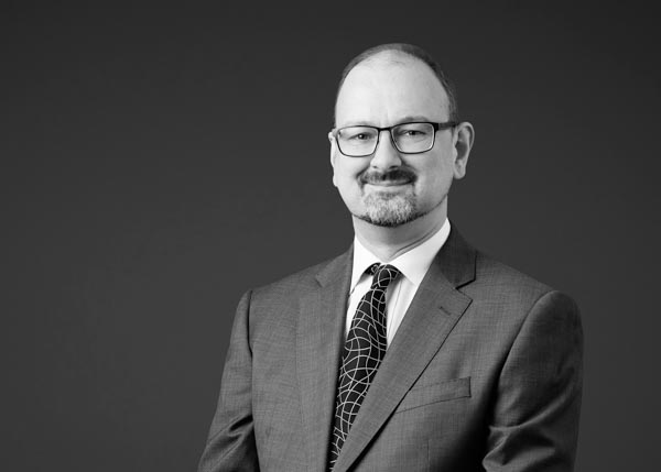 Paul Yovich SC-barrister-francis-burt-chambers-perth