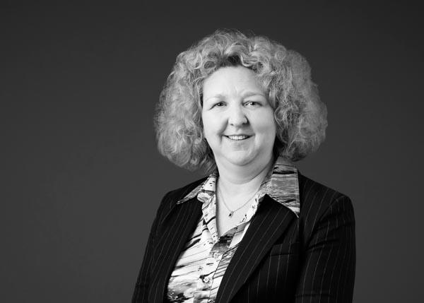 Rebecca Lee-woman-barrister-francis-burt-chambers-perth-woman-barrister-francis-burt-chambers-perth