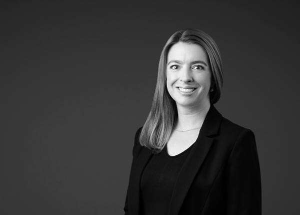 Emma Luck-woman-barrister-francis-burt-chambers-perth